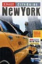 Insight city guide new york EPUB TORRENT por Vv.aa.