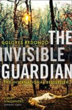 the invisible guardian (the baztan trilogy 1)-dolores redondo-9780007525355