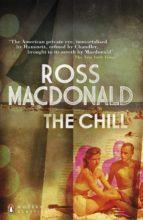 the chill (ebook) ross macdonald 9780141968155