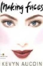 making faces-kevyn aucoin-9780316286855