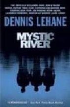 mystic river-dennis lehane-9780380731855