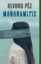 monogamitic (ebook)-9781311938855