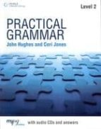 practical grammar level 2 alum+key 9781424018055