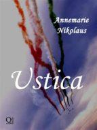 ustica (ebook)-annemarie nikolaus-9781458077455