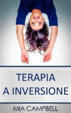 terapia a inversione (ebook) 9781507189955