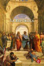 la república (ebook)-9781519108555