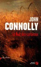 Nuit des corbeaux Descarga gratuita del libro electrónico en pdf