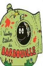 Descargar libros de revistas gratis Visitez atelier de barbouille