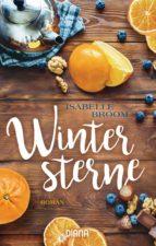 wintersterne (ebook)-isabelle broom-9783641188955