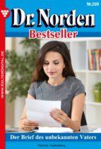 dr. norden bestseller 209 - arztroman (ebook)-patricia vandenberg-9783740914455