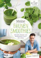 meine grünen smoothies (ebook)-roman firnkranz-9783959710855