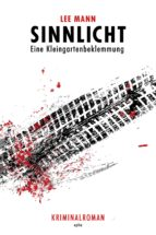 sinnlicht (ebook)-lee mann-9783962177355