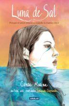 luna de sal (ebook)-carla medina-9786071134455