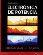 electrónica de potencia 9786073233255