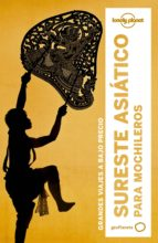 sureste asiático para mochileros 5 (ebook) 9788408195955