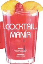 cocktail mania gianfranco di niso 9788415372455