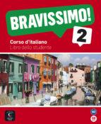 bravissimo 2 9788415620655
