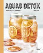aguas detox-sonia lucano-9788416449255