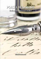 poesia relatada-doforo emmanuel soro-9788416480555