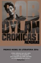 cronicas i-bob dylan-9788416665655