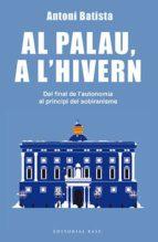 al palau, a l'hivern (ebook)-antoni batista i viladrich-9788417183455
