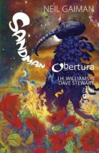 sandman: obertura (ed. cartone)-neil gaiman-j.h. williams iii-9788417276355