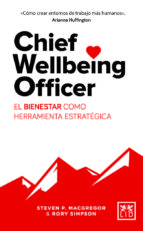 chief wellbeing officer-steven macgregor-rory simpson-9788417277055