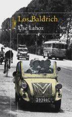 los baldrich-use lahoz-9788420474755