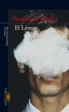 el lémur (ebook)-benjamin black-9788420498355