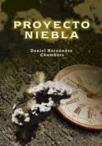 proyecto niebla-daniel hernandez chambers-9788424651855