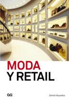 moda y retail-dimitri koumbis-9788425227455