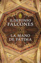 la mano de fatima (ed. limitada) ildefonso falcones 9788425345555
