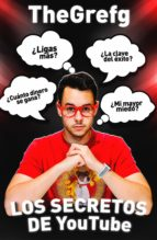 los secretos de youtube (ebook) 9788427045255