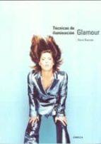 glamour: tecnicas de iluminacion steve bavister 9788428212755