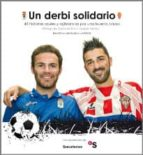 un derbi solidario-9788428327855