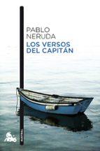 los versos del capitan-pablo neruda-9788432213755