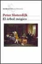 Peter Sloterdijk Bubbles Ebook Download