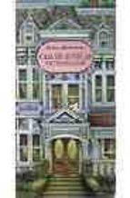 casa de muñecas en tres dimensiones-willabel l. tong-9788448822255