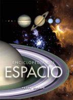 enciclopedia del espacio peter grego 9788467541755