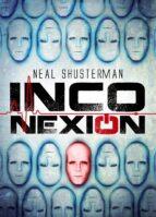 inconexión-neal shusterman-9788467871555