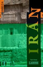 iran 2014 (rumbo a)-toni vives-9788475849355