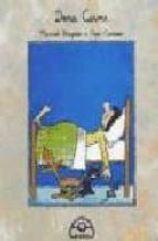 dona carme (2ª ed.) pepe carreiro manuel bragado 9788476800355