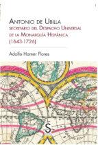 cambios y resistencias sociales en la edad moderna-ricardo franch benavent-9788477378655