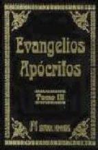 evangelios apocrifos (t.iii)-9788479101855