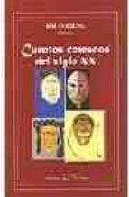 cuentos coreanos del siglo xx-kim un-kyung-9788479622855