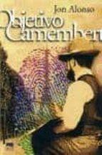 Descargas de libros para iphone Objetivo camembert