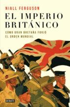 el imperio britanico-niall ferguson-9788483066355