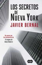 los secretos de nueva york (ebook)-9788483652855