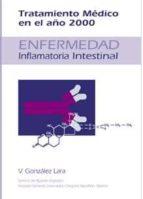 enfermedad inflamatoria intestinal-venancio gonzalez lara-9788484730255