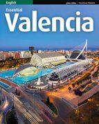 valencia (ingles) 9788484787655